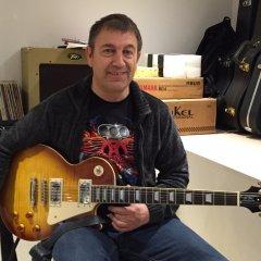 Guitar Lessons Bradford, Guitar Lessons Leeds